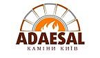 ADAESAL