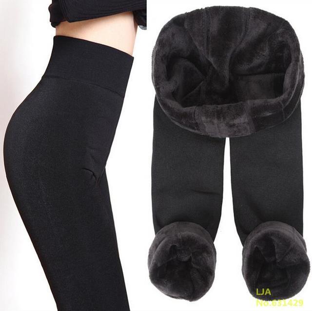 Теплые брюки и лосины оптом