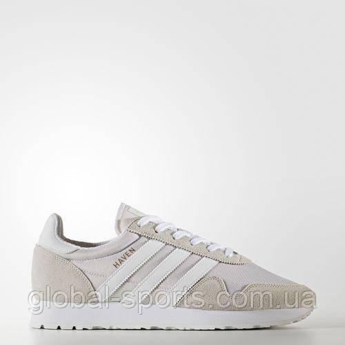 87a06e051 Мужские кроссовки Adidas Originals Haven(Артикул:BY9718): продажа ...