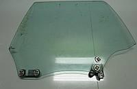 Стекло задней двери Subaru Forester S11 2006, 62011SA010