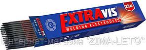 """Электроды """"Вистек"""" EXTRAvis 3.2 мм, 2,5 кг"""