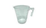 Мерный стакан 250 гр Н (К)