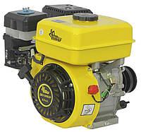 Двигатель бензиновый Кентавр ДВЗ-200Б3Р