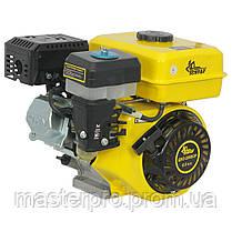 Двигатель бензиновый Кентавр ДВЗ-200Б3Р, фото 2