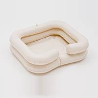 Комлект для мытья головы лежачих больных Armed