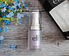Минеральный праймер под макияж Elf Tone Adjusting - Lavender