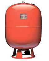 Насосы плюс оборудование Гидроаккумулятор Насосы+ VT100