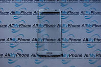 Стекло корпуса для мобильного телефона Samsung G935 Galaxy S7 Edge белое