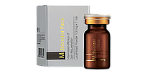 Dermaheal M. Booster Face 100 мг