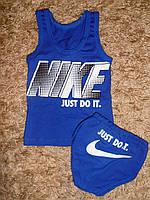 """Комплект """"Nike"""" р. 26 - р. 32"""