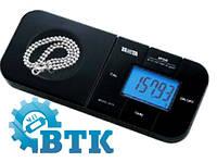 Весы электронные Tanita 1579 200 г/0,01 г