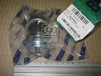 Шаровая опора HYUNDAI SONATA NF 04-06 (пр-во PARTS-MALL)