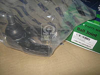 Шаровая опора SSANGYONG MUSSO (пр-во Parts-Mall)