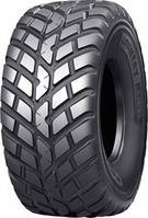 Сельхоз шины 560/60R22.5 161D NOKIAN COUNTRY KING TL