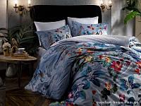 2300ab70854b Сатин синий в категории детское постельное белье в Украине. Сравнить ...