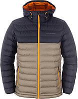 Куртка утепленная мужская Columbia Powder Lite™  1693931-365