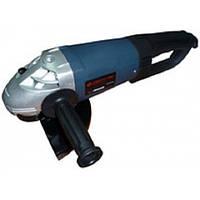 Угловая шлифовальная машина Craft-Tec 230/2900W NEW!