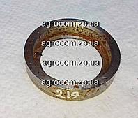 Обойма главного вала КПП 25.37.219 (Т-25, Д-21), фото 1