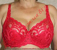 Бюстгальтер женский Аnfen, фото 1