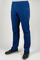 Спортивные брюки PUMA FERRARI 21112 темно-синие индиго