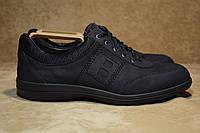 Bally туфли кроссовки. Венгрия. 40 р. / 26 см.