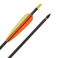 Стрелы для лука карбоновые