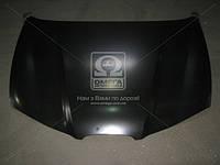 Капот SEAT IBIZA 02- (пр-во TEMPEST)