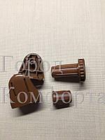 Механизм Mini Besta (золотой дуб) , фото 1