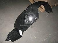 Подкрылок передний правый HYUN SONATA 11- (пр-во TEMPEST)
