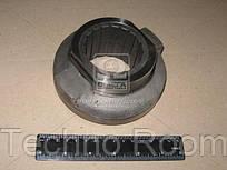 Подшипник ступицы (541153, Z-541153.01.RDL) (пр-во FAG)