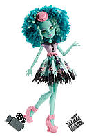 Кукла Monster High Монстер Хай Хани Свомп