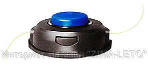 Шпулька для триммера Forte DL-1240
