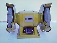 Точило Eltos ТЭ-150