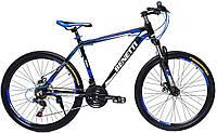 """Велосипед Benetti Vento 26"""""""