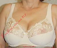 Бюстгальтер женский  с тонкой подкладкой Аnfen, фото 1