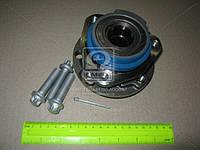 Подшипник ступицы колеса (компл.) OPEL передний (пр-во ABS)