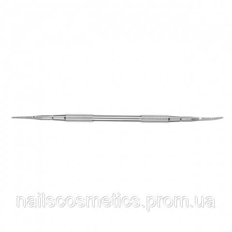 Лопатка педикюрная (ЛВ-03ст) Р7-30-03(Рашпиль)