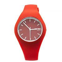 Женские часы Skmei 9068 Red