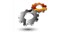Ремонт, модернизация технологического оборудования