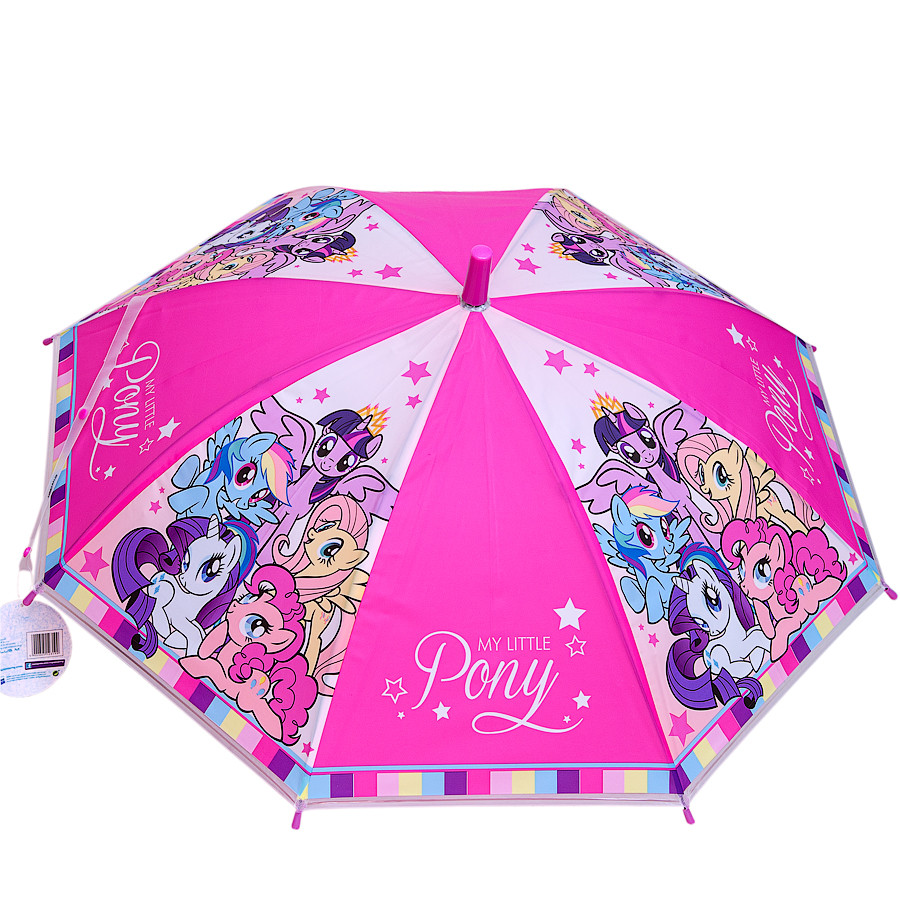 Зонтик My Little Pony® (5123199)