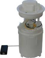 Модуль подачи топлива и датчик уровня топлива fabia 6Q0919051F