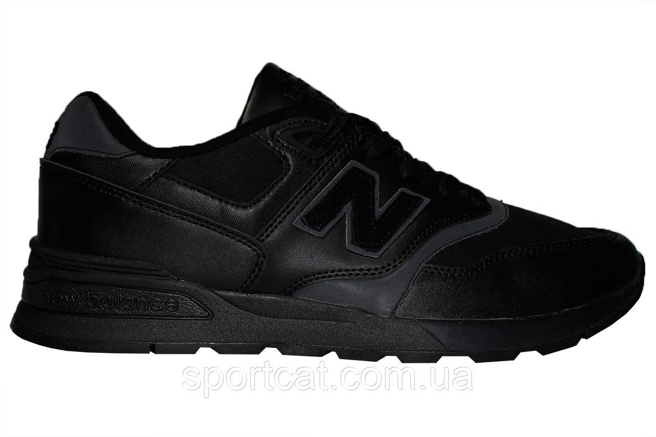 Чоловічі кросівки New Balance 597