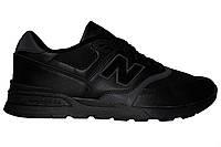 Чоловічі кросівки New Balance 597, фото 1