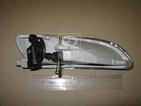 Фара противотуманная левая LEXUS RX 04-08 (пр-во TEMPEST)