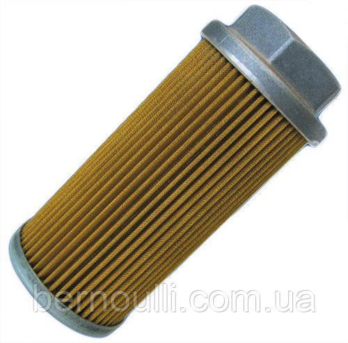 Фільтр всасующий OMT SP64A-34-GR090V  (25л/хв)