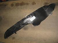 Подкрылок передний левый CHERY KIMO 07-13 (пр-во TEMPEST)