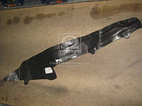 Подкрылок передний правый CHERY KIMO 07-13 (пр-во TEMPEST)