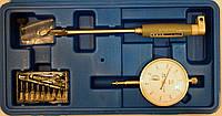 Нутромер Индикаторный 10-18 (0.01)