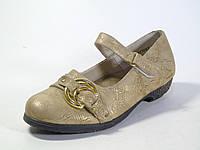 Туфли детские 31-36, фото 1