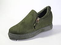 Туфли женские 36-41, фото 1